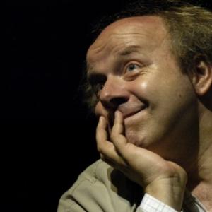 """Philippe Vauchel (c) """"La Bellone"""""""