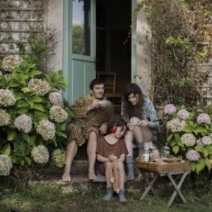 """Prix du Public : """"Felicita"""" (Bruno Merle) (c) Unite de Production"""