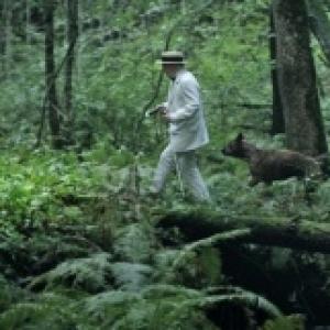 """Koko-di koko-da"" (Johannes Nyholm), Prix europeen ""Director's Week"" du Jury des Jeunes"