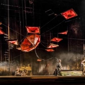 (c) Théâtre du Rond-Point