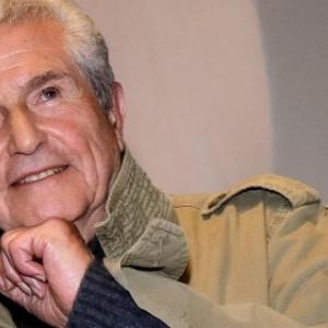 """Film de Cloture : Claude Lelouch, realisateur du film """"Les plus belles Annees d une Vie"""""""