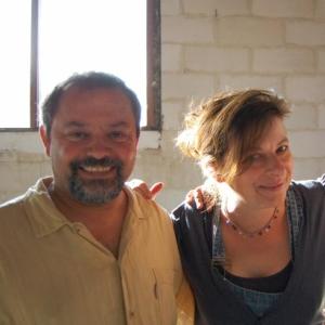 (c) Vincent Kempenaers et Catherine Delbruyere