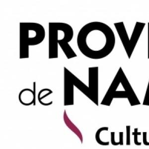 """Au """"Caméo"""", à Namur, avec Jean-Paul Belmondo, ce 09 Avril"""
