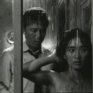"""""""La Servante"""" (Kim Ki-young)"""