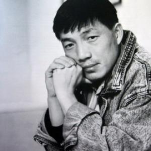 Cao Bei-Lan