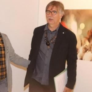 Brodoloni Inacio Pinheiro Ngematucu et Daniel De Vos ,La Nouvelle Gazette