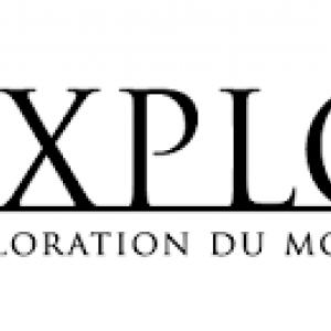 """""""Exploration du Monde"""" : """"Ladakh, Zanskar, le Pays au-dessus des Nuages"""", jusqu'au 29 Octobre"""