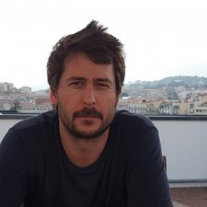 """Santiago Mitre, pour """"El Presidente"""""""
