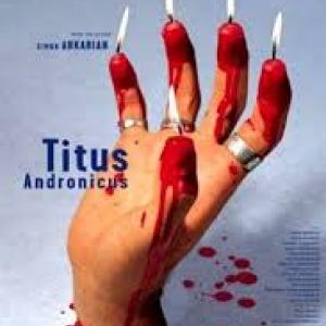 « Titus Andronicus » (c) Michal Batory