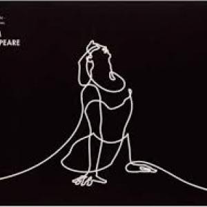 « Hamlet » (c) Eriko Hasumi
