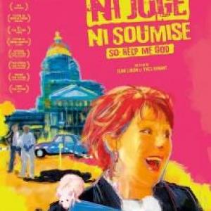 Cinéma : « Carnivores » et « Ni Juge, ni Soumise »