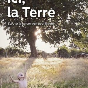 """""""Ici la Terre"""" (Luc Deschamps)"""