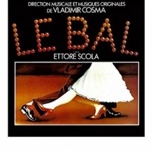 """Le Bal"""
