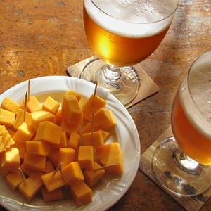 Bar a Bieres (c) Shediels