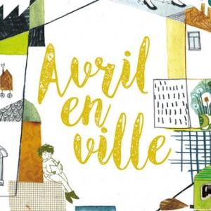 Clôture du « Festival Avril en Ville », au « Sauvenière », à Liège