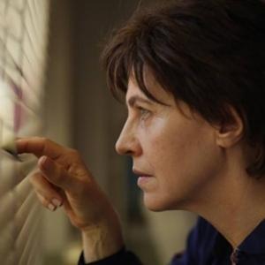 """Prix de la Critique : """"Stitches"""" (Miroslav Terzic)"""