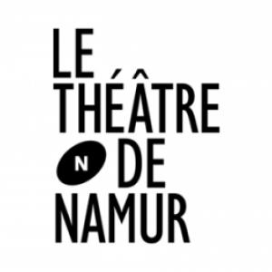 Théâtre : « Monsieur de Pourceaugnac », à Namur, ces 2, 3 et 4 Mars