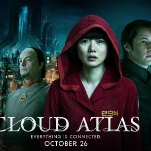 """Film realise avec l appui de """"Dreams of the Dragon Picture"""",un investisseur chinois"""