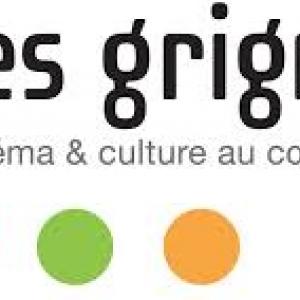 Avant-Premières des « Grignoux », à Liège et à Namur, ce 14 Février