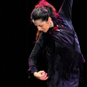 Marisol Valderrama