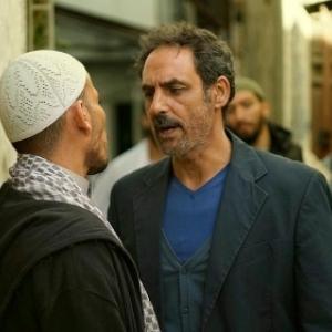 """Associatif : """"Fatwa"""" (Mahmoud Ben Mahmoud)"""