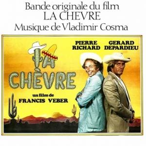 """La Chevre"""