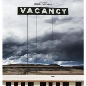 """Ce 05 juin, événement cinématographique, à Namur : """"Vacancy"""""""