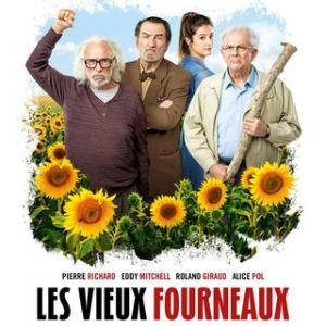 """Le Film de la BD/Ed. """"Dargaud""""."""