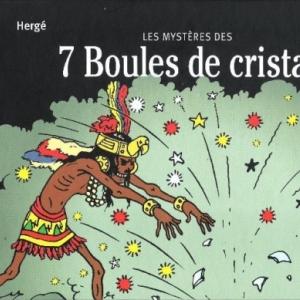 """Ouvrage reprenant 152 strips publies par """"Le Soir"""" (1943-1944) (c) """"Herge/Moulinsart"""" 2019"""