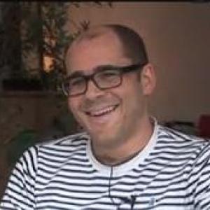 Hichama Alaouie