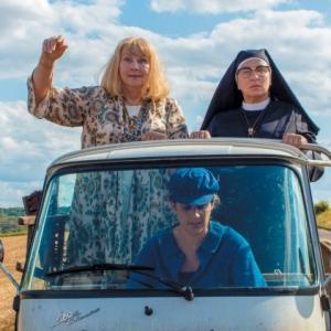"""""""La bonne Epouse"""" (Martin Provost) (c) """"Memento Films Distribution"""""""