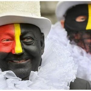 """(c) Emmanuel Dunand/""""AFP"""""""