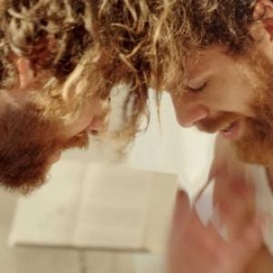"""""""Le Dragon a deux Tetes"""" (Paris Cannes), film laureat de 2 Prix, en 2019, au """"FIFF"""""""