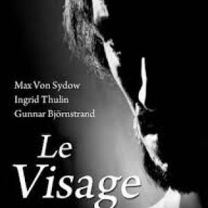 """""""Cycle Ingmar Bergman"""", au """"Caméo"""", à Namur, le 29 Octobre"""
