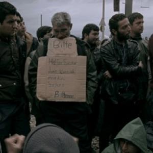 « Des Sceptres hantent l'Europe »