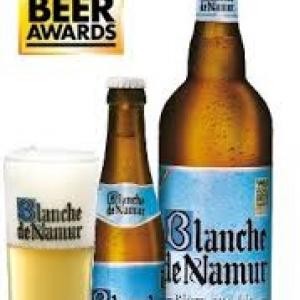 """(c) """"Blanche de Namur"""""""