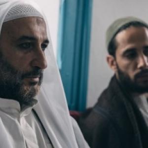 """""""Fatwa"""" (Mahmoud Ben Mahmoud)"""
