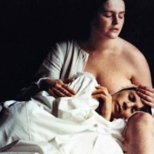 """""""Cris et Chuchotements"""" (Ingmar Bergman)"""