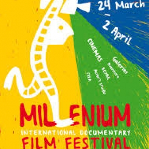 "Echos du ""Festival international du Film documentaire Millenium"""