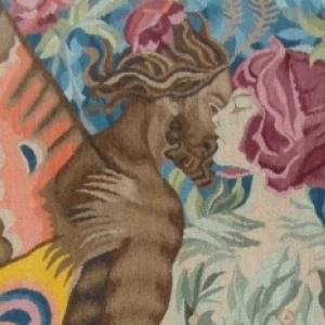 """""""Art Nouveau hongrois : les Artistes de la Colonie de Godollo"""" (c) """"Institut Balassi"""""""