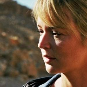 """Continuer"" : Virginie Efira, incarnant la maman"