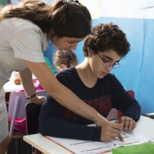 """Associatif & A voir et a revoir : """"Le Jeune Ahmed"""" (Jean-Pierre & Luc Dardenne)"""