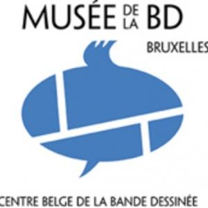 Ce 28 Avril et ce 02 Mai, au « Musée de la Bande Dessinée » (« CBBD »)