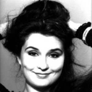 Nathalie Stas (c) Cyril Marbaix