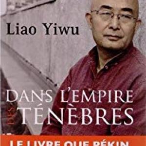 """(c) Liao Yiwu/""""Francois Bourin Editeur"""""""