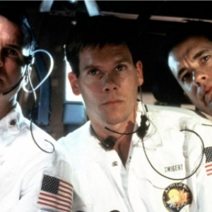 """Apollo 13"" (Ron Howard)"