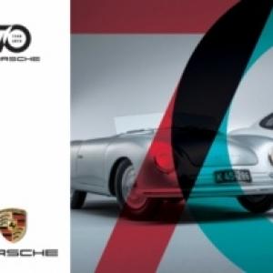 """97ème """"Salon de l'Auto"""", du 19 au 27 Janvier"""