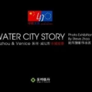"""Au """"Centre Culturel de Chine"""", les 2 et 3 Janvier 2018"""