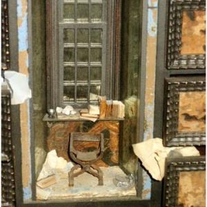 Miniature de (c) Peter Gabrielse (c) Kotomi Yamamura