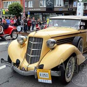Circuit des Ardennes-7459